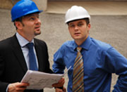 Services - Auditing and Review