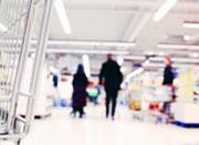 Services - Retail